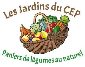 Les Jardins du CEP Saint Martin de Bienfaite la Cressonnière