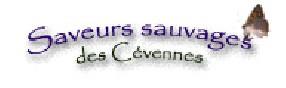 Saveurs sauvages des Cévennes Saint Privat de Vallongue