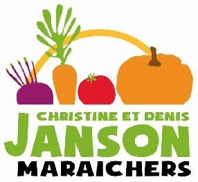 EARL JANSON Denis Saint Memmie